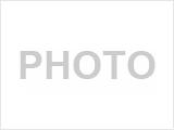 Фото  1 СМЕТЫ в АВК 5. На всі види будівельно-монтажних , ремонтних, пусконалагоджувальни х робіт. Сергій. 77384
